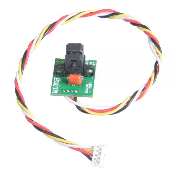 Mutoh VJ-1204 / VJ-1304 / VJ-1604 / VJ-1604W / VJ-1614 / RJ-900C CR Encoder Sensor--DF-48986 high quatily for mutoh cr encoder sensor for mutoh vj 1604 drafstation 1pcs lot free shipping