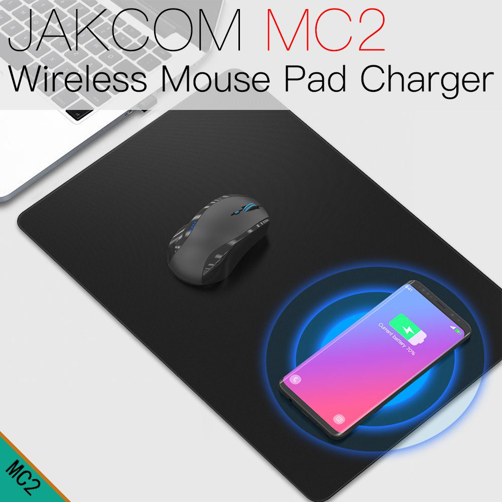 Chargers Jakcom Ch2 Smart Wireless Car Charger Holder Hot Sale In Chargers As Power Bank 50000 Bms 3s 40a Chargeur Pile