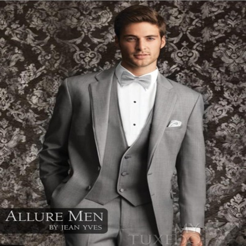 Online Get Cheap Bespoke Suit Custom -Aliexpress.com | Alibaba Group