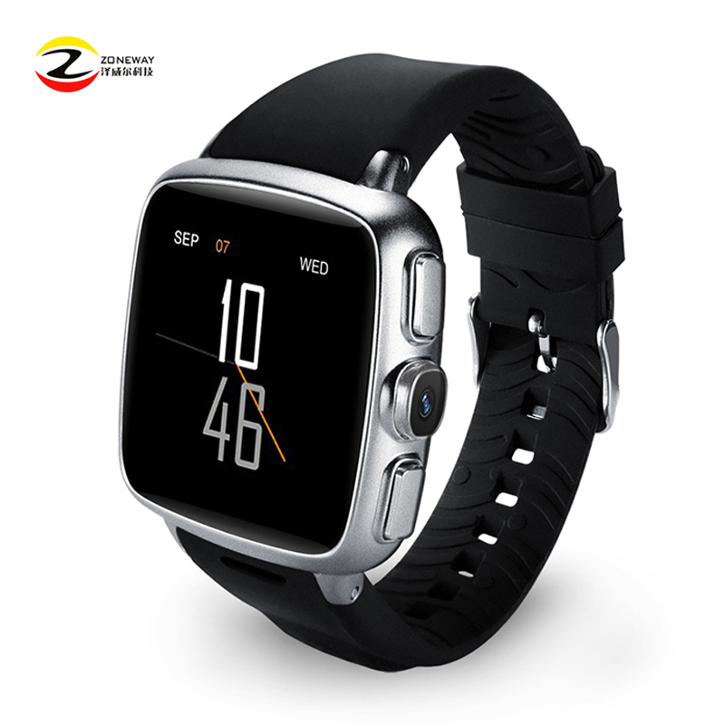 Z01 smart watch Android 5.1 metel 3G smartwatch 5MP camera heart rate monitor Pedometer WIFI GPS reloj inteligente clock PK DM98 stylish pin checks jacquard 5cm width tie for men