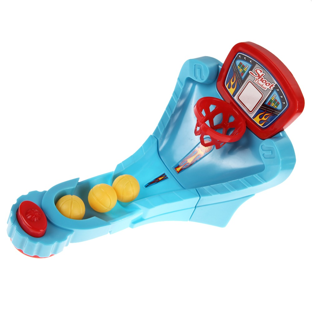 toys game and children Games for one player  award winning quality toys  there are smartgames for  children as young as age 3, but many games appeal to teens and adults as.