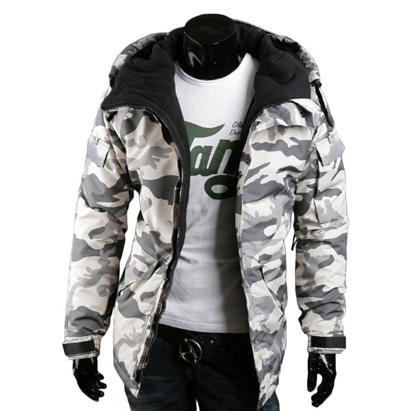 Online Get Cheap Mens Long Green Coat -Aliexpress.com | Alibaba Group