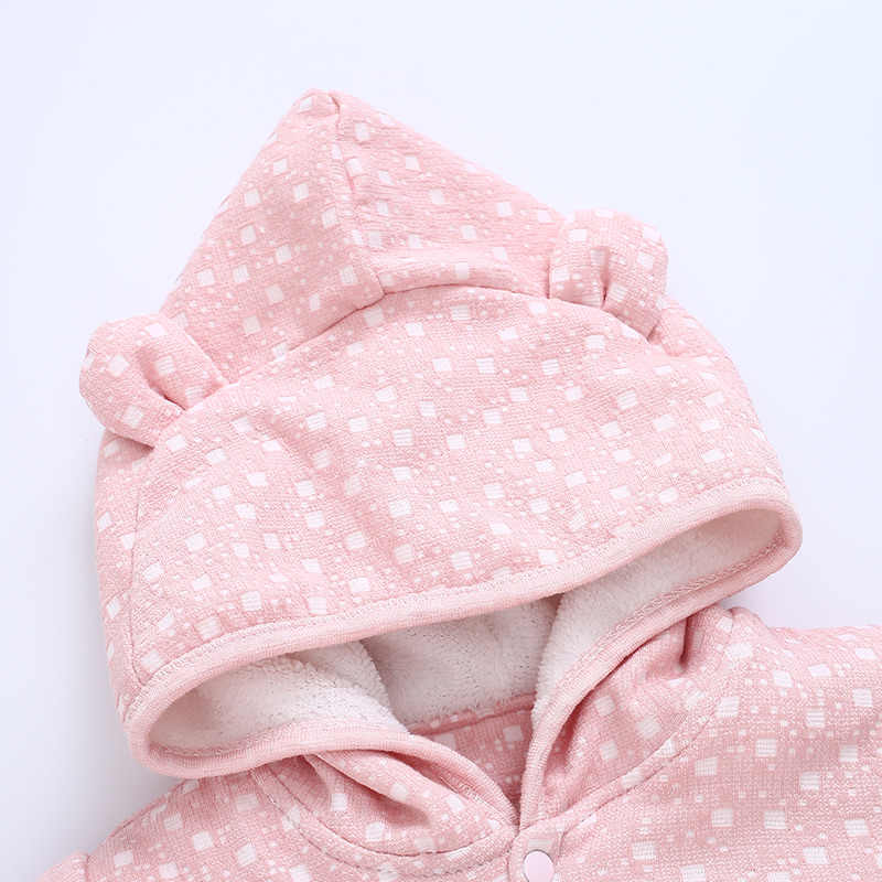 a6985132b Detail Feedback Questions about Baby Clothes Baby Girl Romper Infant ...