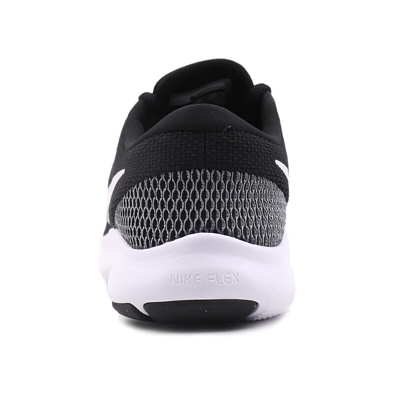 a36c6a16ac173 Original New Arrival 2019 NIKE Flex Experience RN 7 Men s Running Shoes  Sneakers-in Running Shoes from Sports   Entertainment on Aliexpress.com