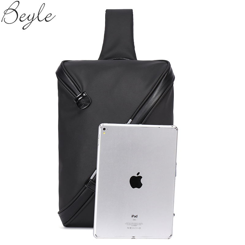 shoulder bags 9