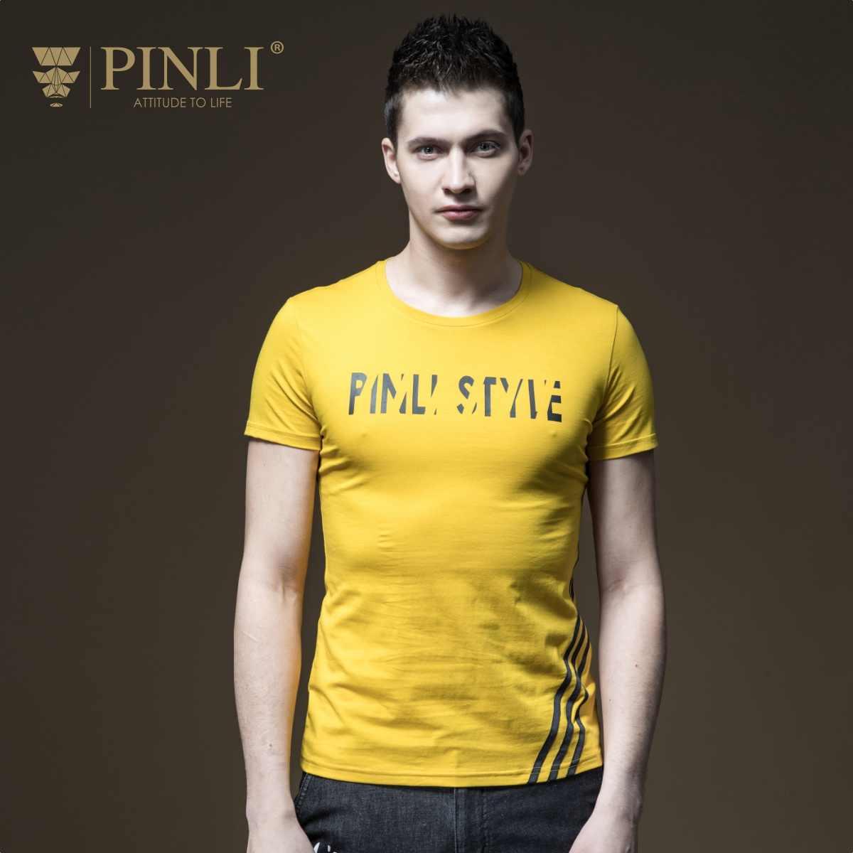 Undertale Dragon Ball Linkin Park Pinli Pin летняя новая мужская футболка с принтом, с тонким вырезом, с коротким рукавом B182211484
