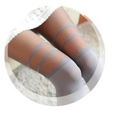 Rajstopy Grey