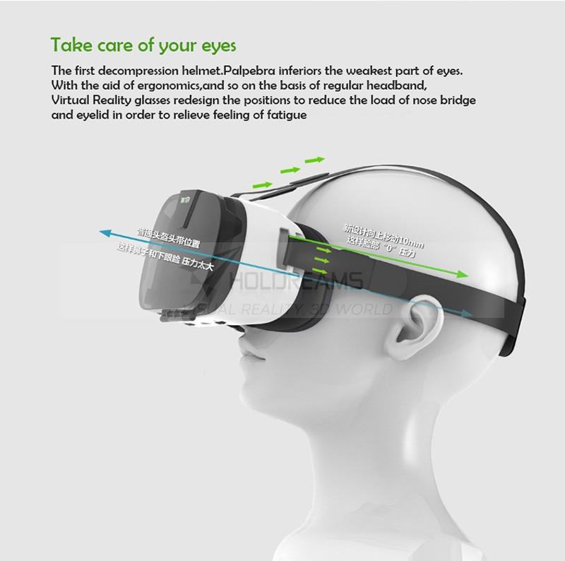 HD-3D FIIT VR GLASSES (9)