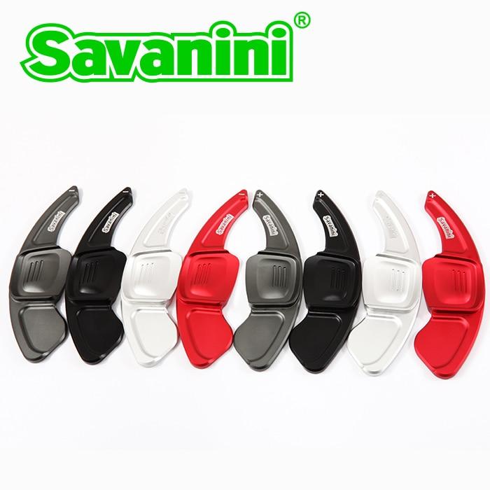 Shift paddles personalizados. Qual comprar? Savanini-Aluminum-Steering-Wheel-Shift-Paddle-Extension-For-Voklswagen-Golf-7-Wagon-Tiguan-Alltrack-auto-car.jpg