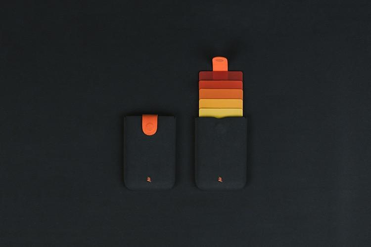 Mini Slim Portable Card Holders in mens -  - HTB1NYz5iN9YBuNjy0Ffq6xIsVXaA