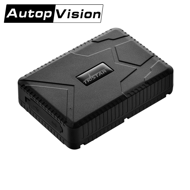 TK915 Magnetic GPS car Tracker 120 Days Long Standby GPS Locator Vehicle 10000mAh Waterproof Realtime Tracking Device support portable 3g car gps tracker 20000mah powerful magnet gps locator 240 days standby time tracker tracking system for car rental