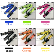 Fashion Dog Collar for Cats Leash Harness Chihuahua Perro Vest Puppy Rope Leashes Gold Pet