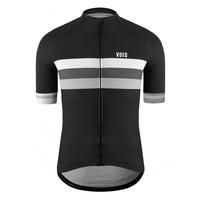 Pro cycling jersey men 2018 summer short sleeve MTB team reflective Logo Mountain Hombre Maillot Ropa Ciclismo Mtb Bike Clothes