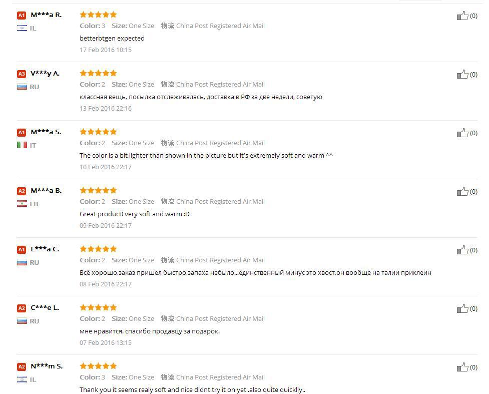 Hot Sprzedaż Kobiety Swetry Zipper Dziewczyna Zima Luźne Puszyste Niedźwiedź Ucha Bluza Z Kapturem Kurtka Warm Odzież Wierzchnia Płaszcz słodkie bluza H1301 19