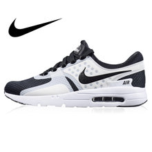 promo chaussure nike air max homme