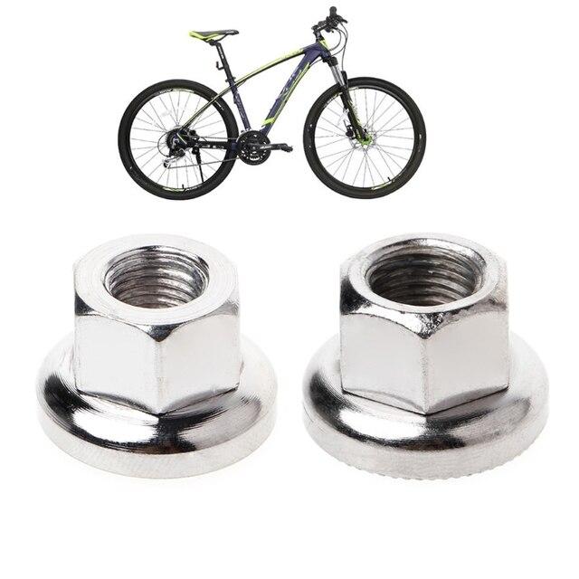 Купить mtb дорожный велосипед стальные ступицы винт для барабан фиксированной картинки