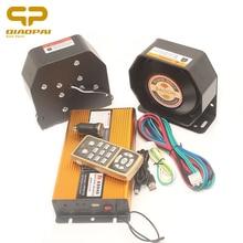 12V low pressure Electronic Fuel Pump HEP-01 3psi-5psi petrol diesel gas inline shut-off fuel pump in car carburetor hep01 8.5cm цена