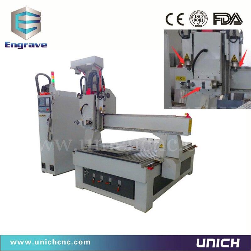 cnc milling machine hobby