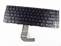 For Dell Inspiron 14R N4110 M4110 N4050 Keyboard X38K3 0X38K3 NSK DX0SW OX08K3