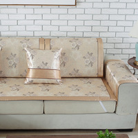Covers For A Sofa Furniture Covers Slipcovers Cloth Sofa Cover Towel Sectional Couch Covers Slipcovers Bedspreads