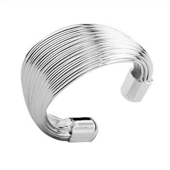 FREE SHIPPING, WHOLESALE and RETAIL NEW Jewelry, 925 jewelry, 925 Silver, fashion jewelry Ring WJ114