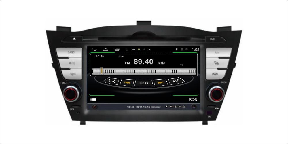 radio cd player Hyundai M047_8