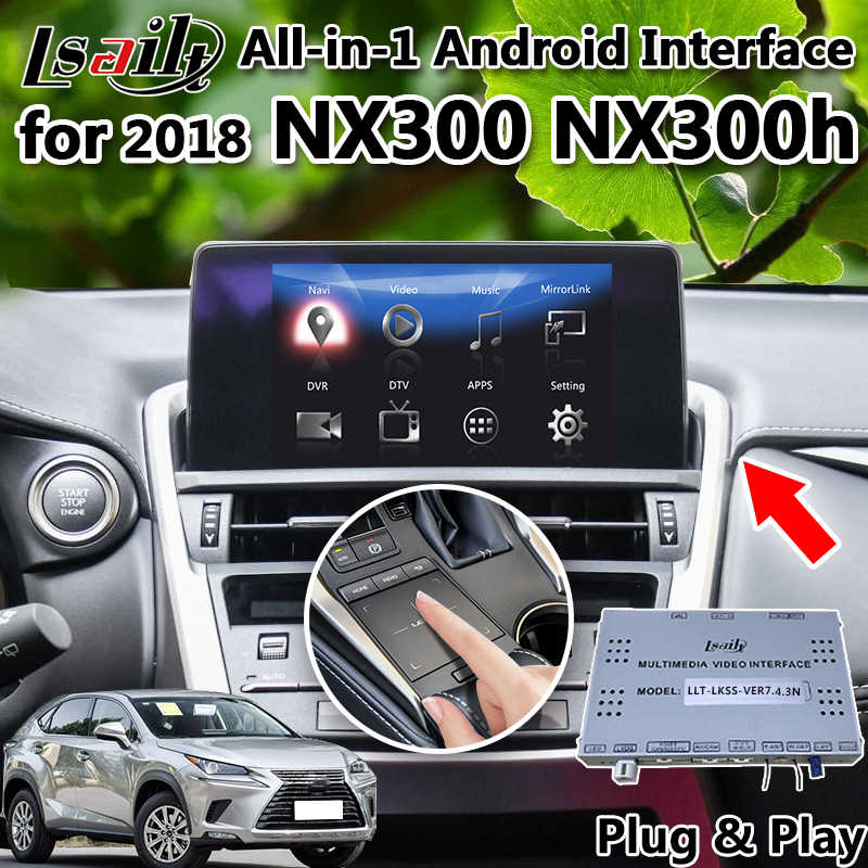 Detail Feedback Questions about Android GPS navigation box
