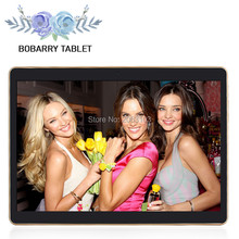 K10SE 3G tarjeta SIM Llamada de Teléfono de 9.6 pulgadas Android 5.1 Quad Core CE Marca WiFi GPS FM Tablet pc 2 GB + 16 GB Anroid 5.1 Tablet Pc