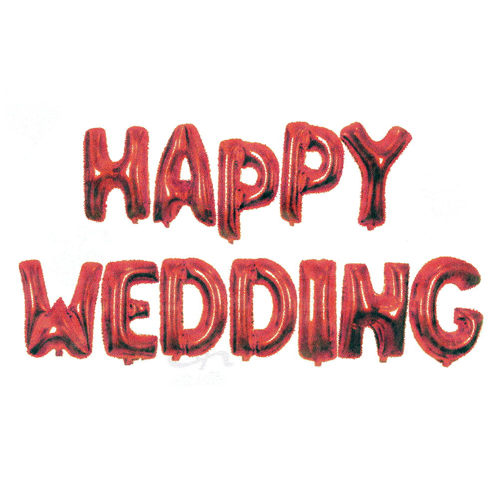 Fotos De Pre Wedding 11