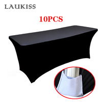 10pcs Eyelashes Bed Cover Professional Elastic Special Stretchable Bottom Table Bed Sheet Lashes Grafting Makeup Beauty Salon