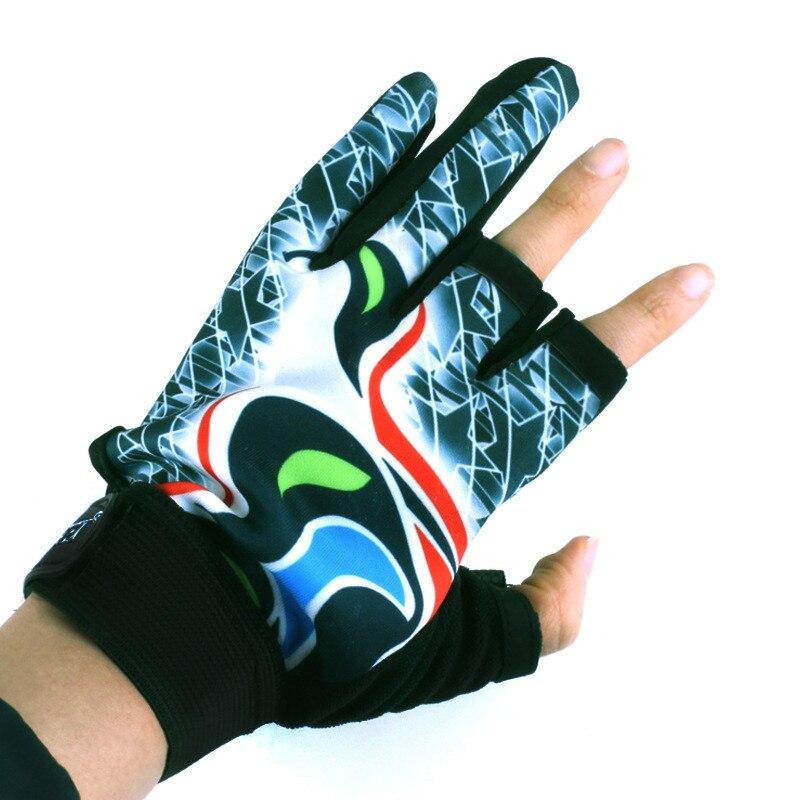 fish glove08