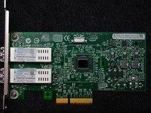 Горячая продажа!!! карты для X3685A 375-3069 XVR-500 PCI-X с 1 год гарантии