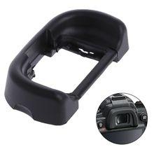 Пластик наглазник EP11 окуляр Кепки видоискатель Камера аксессуары EP11 для sony nex A7 A7R A7S A7K A7II A7R A7S FDA-EP11
