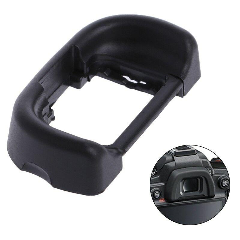 Plastic Eyecup EP11 Eyepiece Cap Viewfinder Camera Accessories EP11 For Sony Nex A7 A7R A7S A7K A7II A7R A7S FDA-EP11