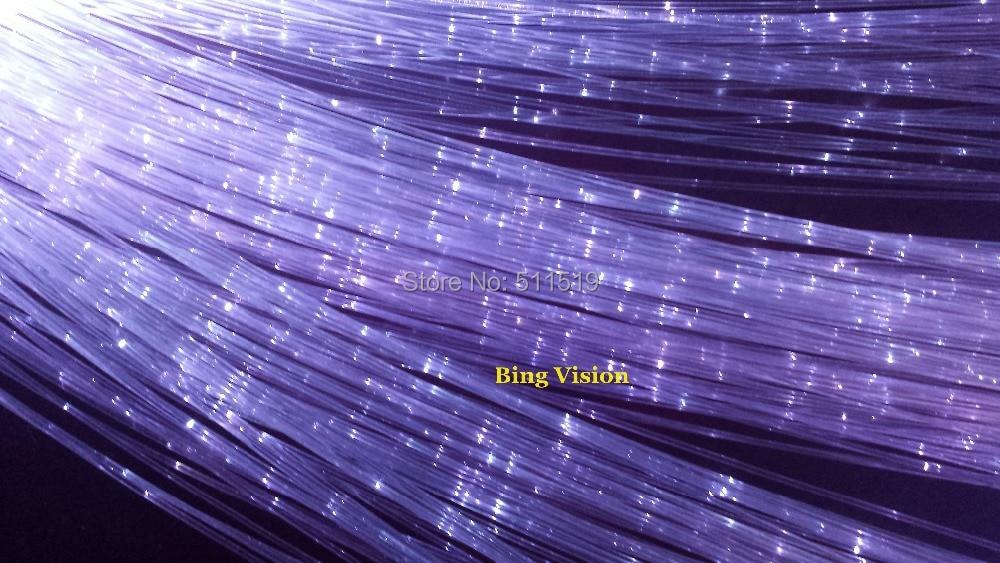 Popular Fiber Optic Curtain Buy Cheap Fiber Optic Curtain lots