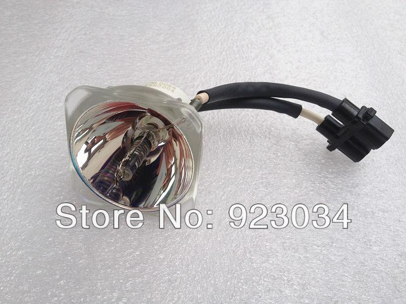 RLC-001 for VIEWSONI.C PJ402 PJ402D Compatible bare lamp