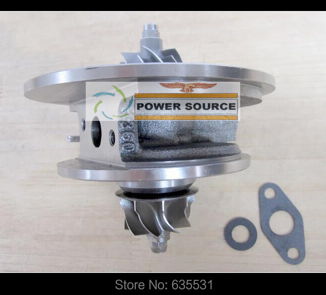 Turbo cartridge CHRA BV39 54399700030 54399700070 88200507856 For Nissan Qashqai For Renault Modus Megane Scenic II K9K 1.5L dCi turbo cartridge chra kp39 54399880027 54399700027 8200204572 8200578315 for renault kangoo megane 2 scenic ii modus k9k thp 1 5l