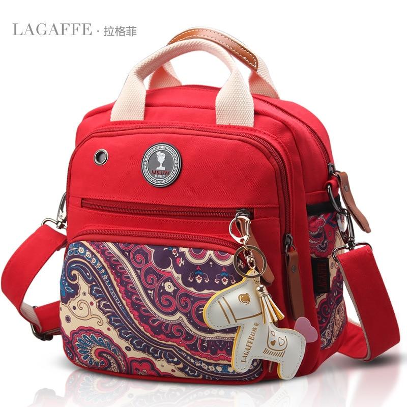 ФОТО Diaper Backpack Baby Bags for Mom Nappy Mini Changing Bag Nappy Handbags Maternity Bag Bolsa Maternidade Mummy Bag V-0695