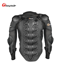 Riding Tribe Motorcycle Racing Armor Protector Motocross Off Road Chest Body Armour Protection Jacket Protective Gear