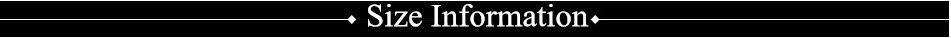 Harajuku druku kobiety bluzki bawełniane koszule z długim rękawem damskie bluzki collar floral clothing kobiet top koszula blusas duże rozmiary 5xl 2