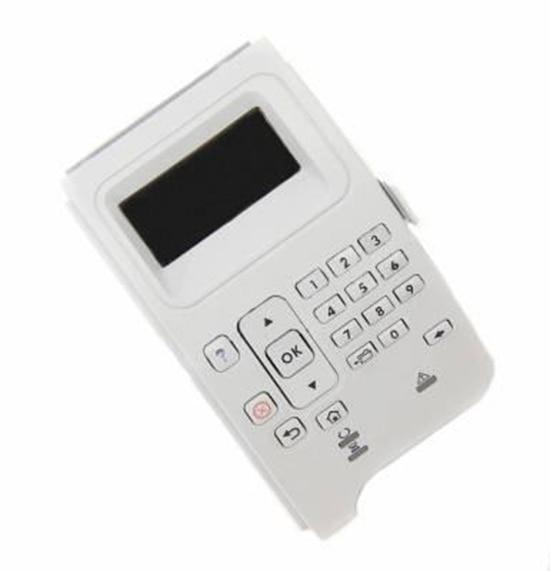 RM1-8289 pour HP LaserJet M602 M603 panneau de commande
