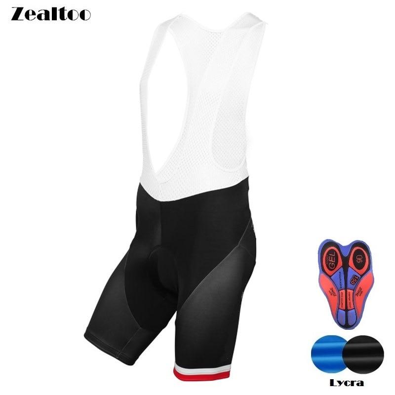 Roupa Ciclismo cycling bib shorts Mens Coolmax 9D Pad Cycling Bib trousers Mesh Bike Bicycle Braces Shorts Cycle tight Clothing