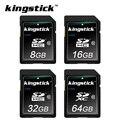 Высокое качество memory stick SD Card реальная емкость class 10 32 ГБ 64 ГБ SDHC карты памяти 8 ГБ 16 ГБ флэш-памяти SD карты для камера