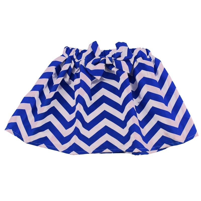 Cute-Baby-Skirt-Mini-Bubble-Tutu-Skirt-Little-Girl-Fashion-Pleated-Fluffy-Skirt-Party-Dance-Skirt-3