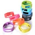 10PCS Replacement Wristband Band+Clasp FOR Garmin Vivofit Bracelet Wrist Tracker TH097