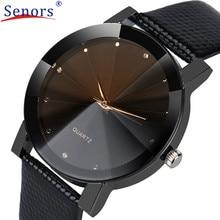 Wrist Watch Men Watches 2016 Top Brand Luxury Famous Wristwatch Male Clock Quartz Watch Hodinky Quartz-watch Relogio Masculino