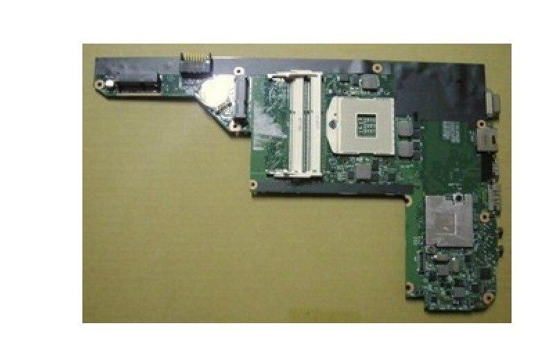 633863-001 lap  DM4  full test lap connect board connect  with motherboard board633863-001 lap  DM4  full test lap connect board connect  with motherboard board