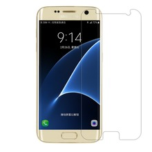 For Samsung Galaxy S7 Protective Film Original Nillkin H+PRO 2.5D Tempered Glass Screen Protector For Samsung Galaxy S7