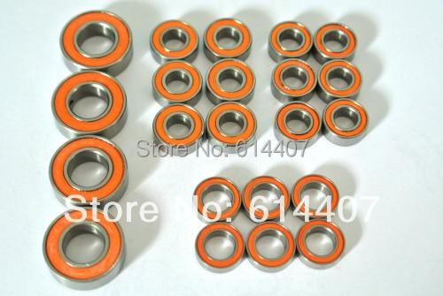 Provide quality HPI CAR BAJA 5B RC  Bearings