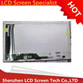 "15.6"" Laptop LCD Screen Matrix For Lenovo B590 59366614 LED Display test before sending"